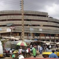 De la pénurie alimentaire au Cameroun