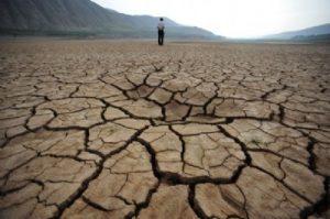Matières premières: la surchauffe planétaire