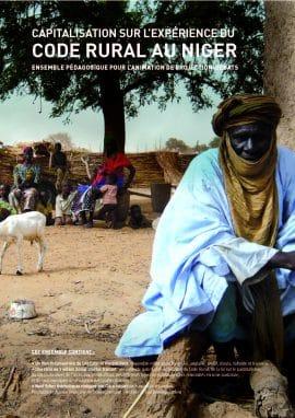 Code rural au Niger