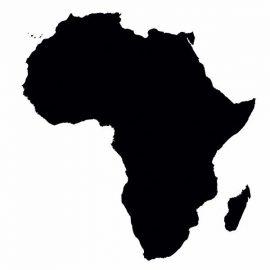 Terres d'Afrique: la grande braderie