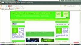 Site de la semaine : Un répertoire de conseils agricoles