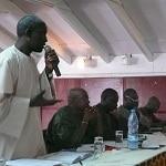 Les organisations de producteurs dans la mise en oeuvre de l'ECOWAP