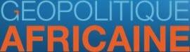 G8/G20 : La France et l'enjeu Africain