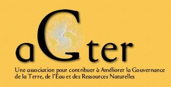 CR Forum Foncier de Nov. 2010. Comité Foncier & Développement