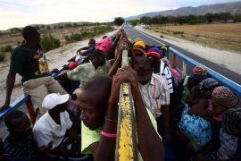 Des leaders du monde entier réunis pour aider les pays les plus pauvres