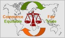 Commerce équitable : Une source d'inspiration pour les décideurs du G20 ?