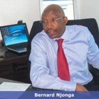Bernard Njonga: On verra les paysans manifester le 31 mai