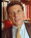 Philippe Chalmin : « Les prix de matières premières n'ont jamais été aussi élevés depuis les années 1970 »
