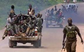 Crise ivoirienne : « c'est avant tout un conflit foncier » (Catherine Coquery-Vidrovitch)