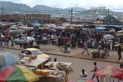 Cameroun : une loi qui protège le consommateur