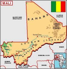 Les secteurs les plus corrompus au Mali selon la CNDH