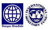 Agriculture: 42 millions de dollars de la Banque mondiale à la Sierra Leone