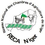 Séminaire sur la mandature du RECA : des outils adéquats de planification des opérations à la disposition des producteurs ruraux