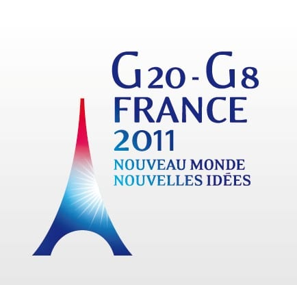 G20 agriculture ministers dodge the big questions on food prices