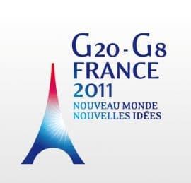 Un G20 agricole dans la douleur