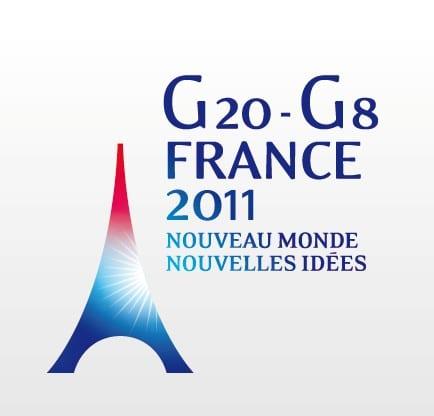 Du G20 agricole à la PAC : un si grand besoin de politiques