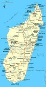 Autosuffisance alimentaire : quelles solutions pour Madagascar