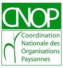 Vers un Fonds National d'Appui à l'Agricole au Mali