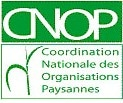Qualité et labéllisation des produits agricoles: décret en ligne!