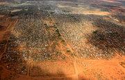Corne de l'Afrique : les vraies raisons de la famine