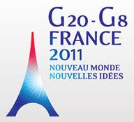 Bulletin de veille n°180 - Spécial G20 Agricole: documents préparatoires, plan d'action et déclarations