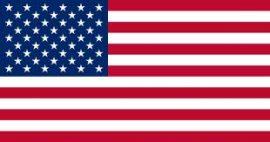 27 septembre 2011 : Séminaire CEP Politique agricole des États-Unis