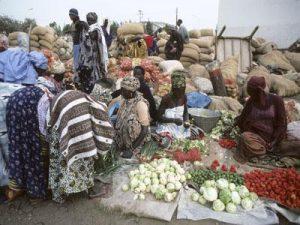 Les solutions apportées sont toujours palliatives : Peut-on mettre fin aux famines et crises alimentaires ?