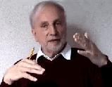 Origine crise alimentaire : vidéo 15 min