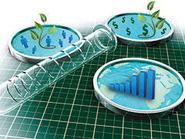 Encourager l'investissement privé dans la recherche agricole : mythe ou nécessité pour les pays en développement
