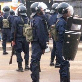 Cameroun : L'Accès à la propriété immobilière facilité aux personnels militaires