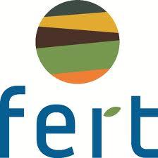 L'action de la fédération d'organisations paysannes FIFATAM dans le domaine du foncier