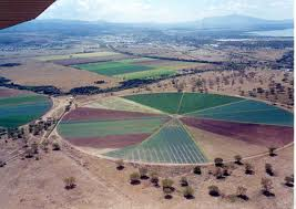 Ressources : La problematique de la gestion du foncier en afrique