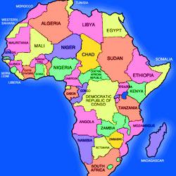 """""""L'agriculture africaine est déjà biologique. Ça ne marche pas"""""""