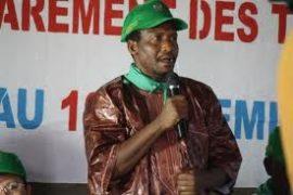 Accaparement des terres à la zone office du Niger : «Nous allons attaquer le gouvernement malien devant la justice...»