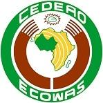 11e réunion du comité conjoint Cedeao-UEMOA de gestion du tarif extérieur commun ouverte à Cotonou