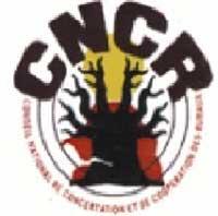 Le CNCR signale une baisse de 60% sur la production céréalière