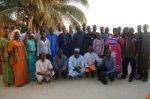 Formation de journalistes sur la LOASP et les nouvelles orientations du secteur agricole