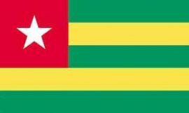 Togo : Le PNIASA officiellement lancé ce jeudi à Notsé par le Premier ministre Gilbert Houngbo