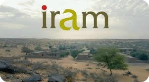 Capitalisation Iram : Gestion des ressources naturelles en Mauritanie