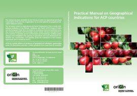 Manuel sur les IG pour les ACP