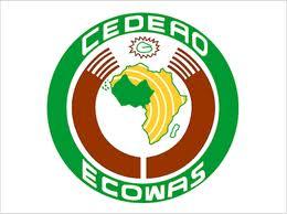 La CEDEAO invitée à inclure le sucre sur la liste prioritaire des produits pour le tarif extérieur commun