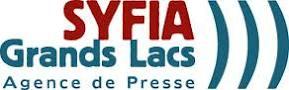 Syfia Grands lacs : plusieurs articles sur le foncier