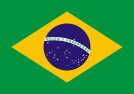 Note d'analyse : quel modèle de développement agricole au Brésil ?