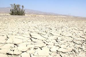 Systèmes de production durables en zones sèches : quels enjeux pour la coopération au développement ? (Rapport mars 2012)