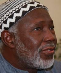 Mamadou Cissokho expose à Inter-réseaux les grands enjeux de l'année 2012