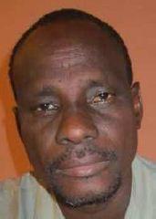 Entretien avec Mahamadou Hassane, secrétaire général de la FUCOPRI
