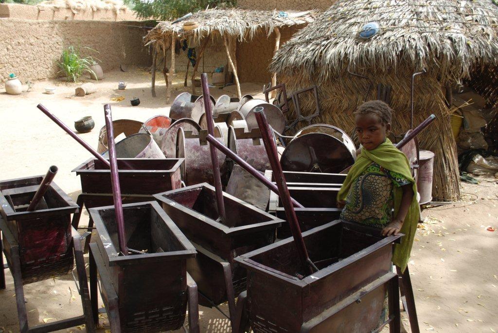 Bulletin de veille Inter-réseaux n°197 - 21 juin 2012