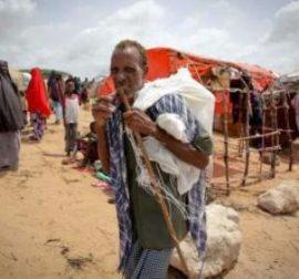 Le paradoxe de l'Afrique de l'Ouest