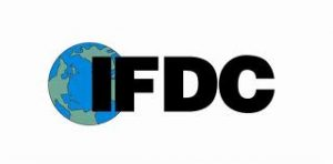 Système d'information sur les marchés de l'IFDC