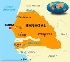 Sénégal : L'argent du contribuable englouti dans la contreperformance